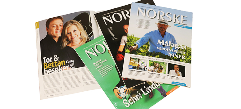 norskemagasinetsep2
