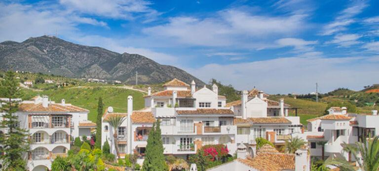 Kjøpsprosessen i Spania – en kort guide til et sikkert boligkjøp
