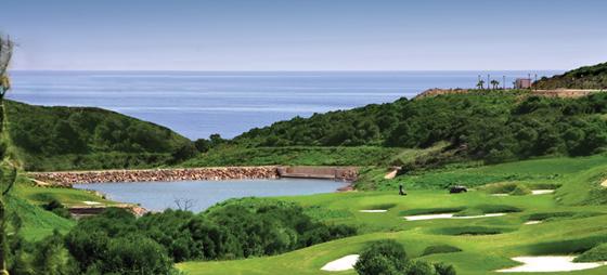 Golfnyheter – juni 2012