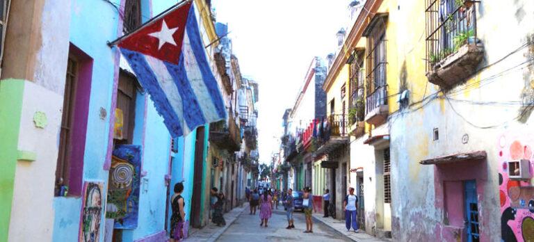 Havanna-bilder