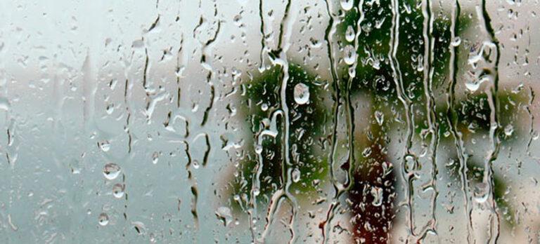 Costa del Sol – vakkert, selv i regnvær!