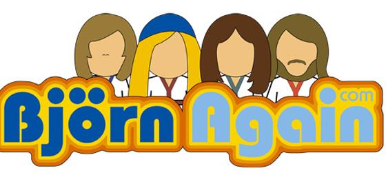 Bjørn Again opptrer med ABBA- og Mamma Mia! hits i Marbellas tyrefekterarena