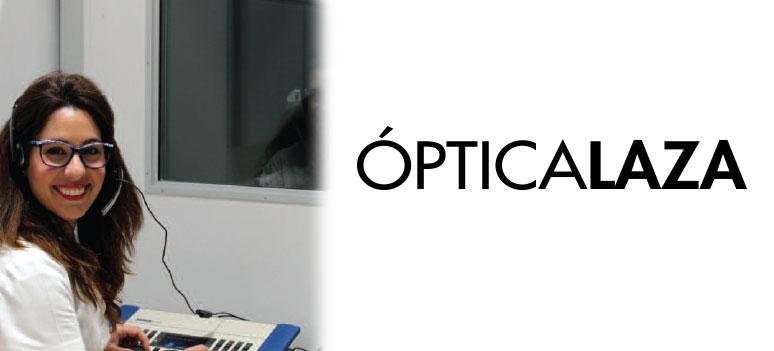 st-opticalaza