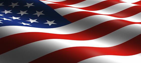USA: sammenbrudd rett rundt hjørnet?