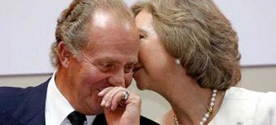 Folkets røst: Er monarkiet en foreldet institusjon?