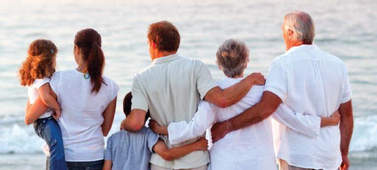Spansk arveavgift – en generell oversikt