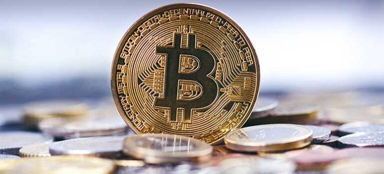 Kan en Bitcoin bli verdt 100.000 dollar? Er kryptovaluta en boble? Krasjer dollaren? Gjør aksjemarkedet?
