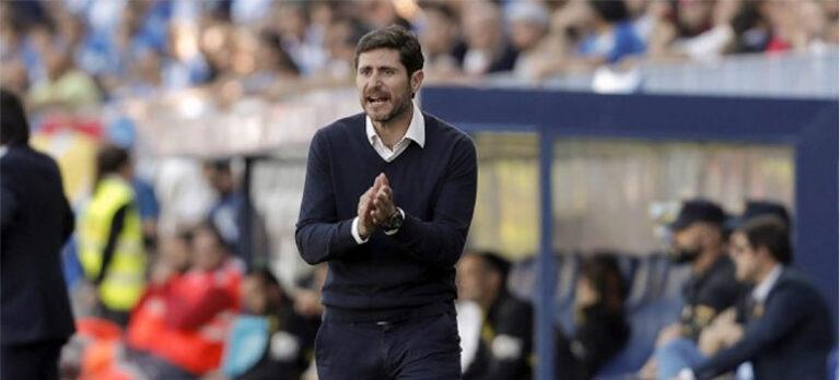 Málaga CF med ny kaptein – blir det opprykk?