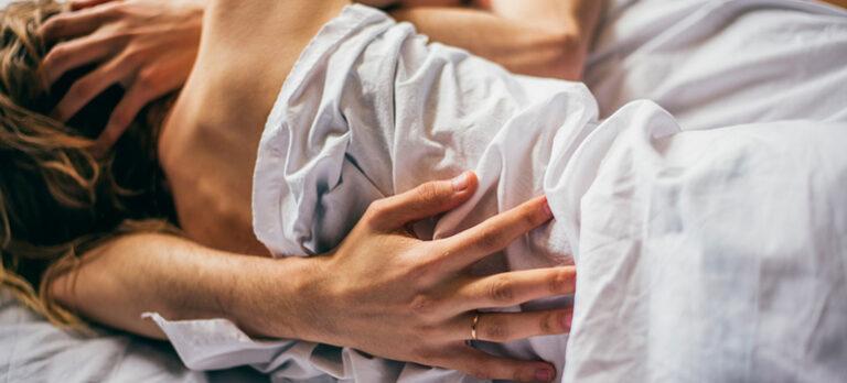 Sex og impotens