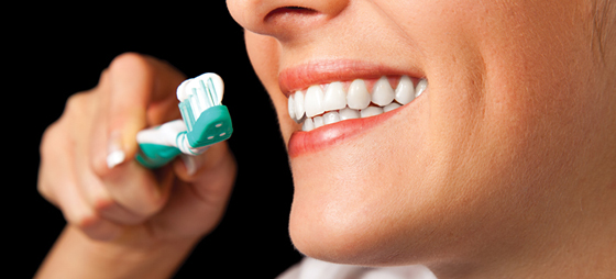 Spør tannlegen desember 2010