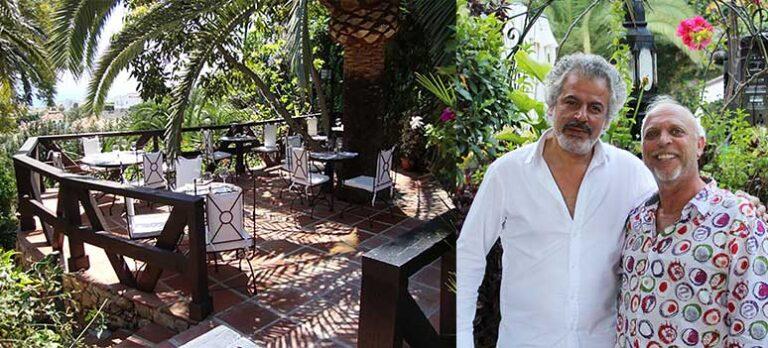 Las Islas – mat, sjel og autentisitet i en vakker symbiose
