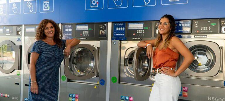 Ecolimp Costa del Sol - tilbyr profesjonell rengjøring og klesvask for alle