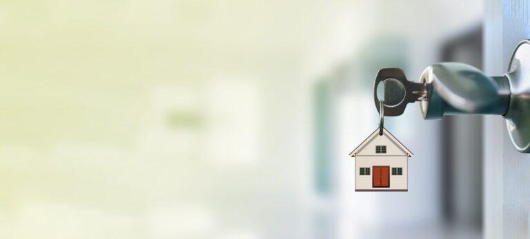 10 spørsmål og svar for å unngå problemer ved kjøp og salg av eiendom i Spania