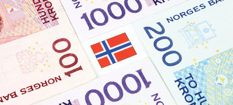 Nordiske land i utakt