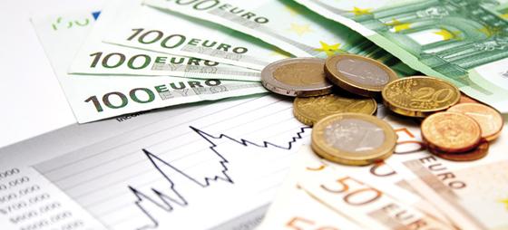 Forslag om økte skatter og avgifter i Spania – fra og med juli 2010