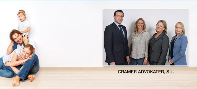Kjøp av fast eiendom i Spania