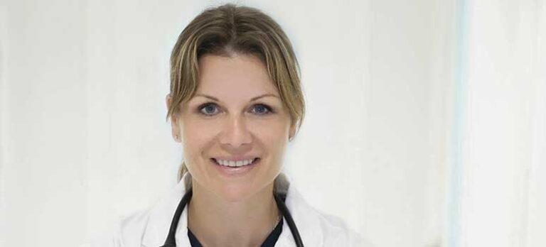 Clinica NorMed i elviria utvider tilbudet med hjemmesykepleie.