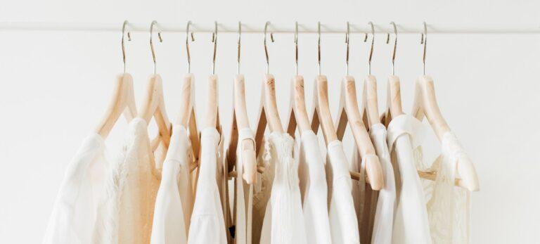 Plastdiett – Del 3: I klesskapet og generelt i hjemmet
