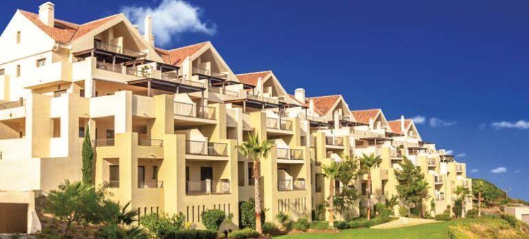 Siesta Homes – en av Costa del Sols største eiendomsutviklere