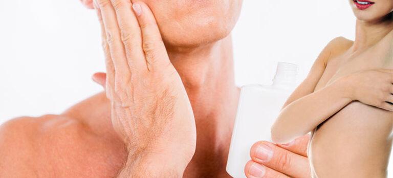 Huden – kroppens ytre skjold