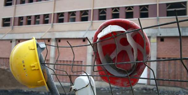 Kjøåers rettsstilling når utbygger går konkurs