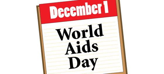 Det uutholdelige ble utholdelig – AIDS/HIV gjennom 30 år