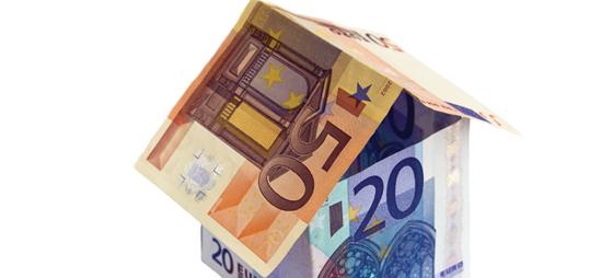 Kjøpsprosessen i Spania – kvalitetssikring av kjøpet