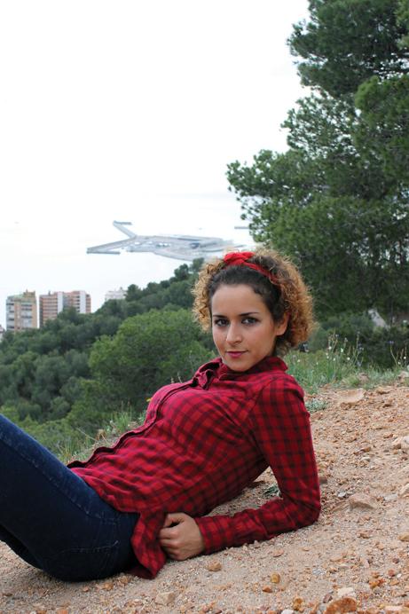 Immigrasjonens vesen: Del 1. Klemt fast mellom Marokko og Spania