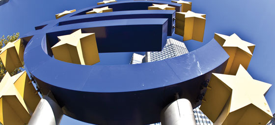 Euroen – undersøkelsesplikten