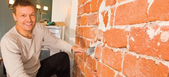 Forskrifter for utbedringer av boliger i Spania