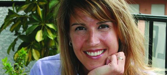 Spør tannlegen mai 2012