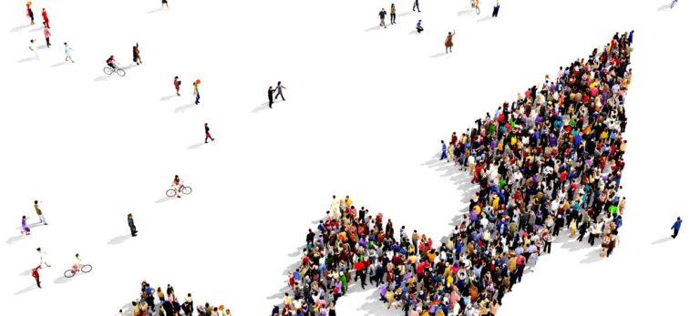 Solkysten: 40 000 nye innbyggere på 5 år