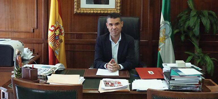 Marbellas nye ordfører – 100 dager etter valget