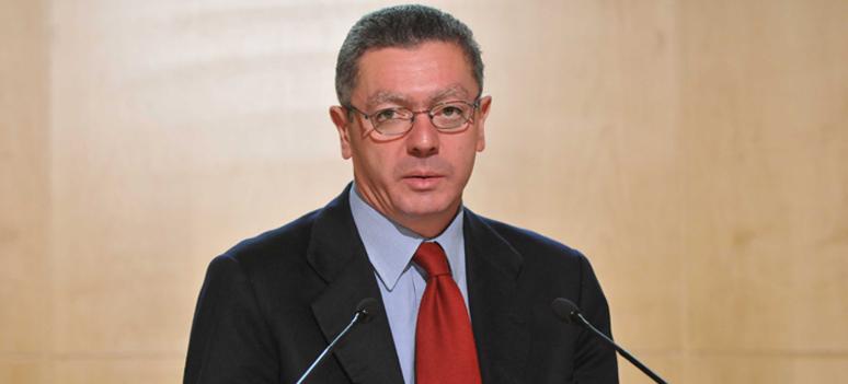 Alberto-Ruiz-Gallardon