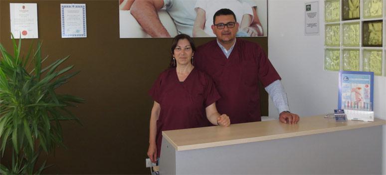 Clinica Dental CDS