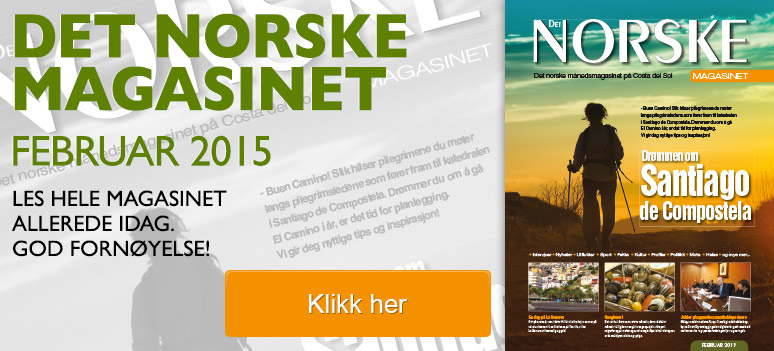 DNM Digital-version Februar-2015 Banner-774x351