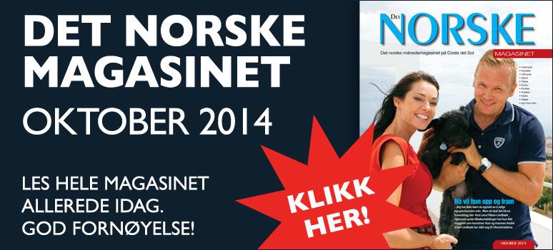 DNM Digital-version Oktober-2014 Banner-774x351
