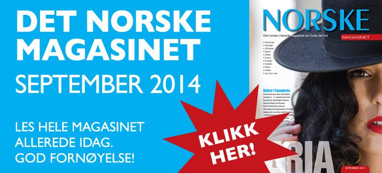 DNM Digital-version September-2014 Banner-774x351