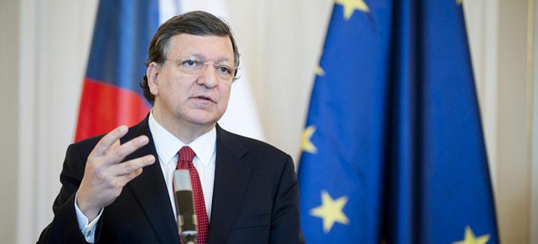 EU-Barroso