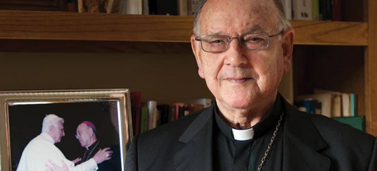 El-cardenal-Fernando-Sebastian
