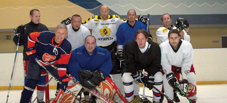 Ishockey jan 2014 10