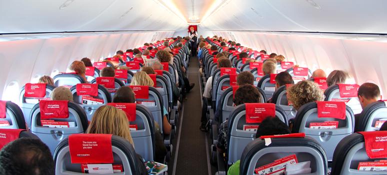 LN-NIB-Norwegian-Air-Shuttle-Boeing-737-800 PlanespottersNet 330580