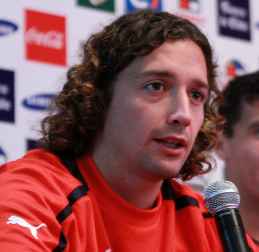 Manuel Ittura