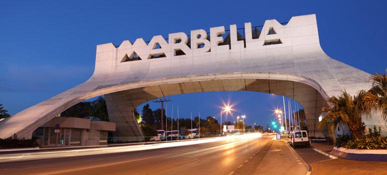 Marbellaboligsalg