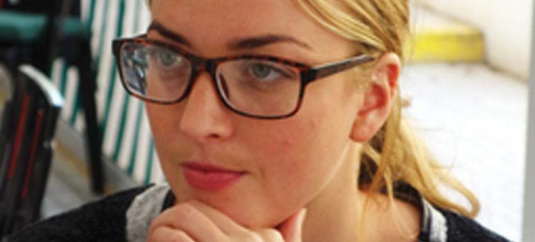 Mari Fosse Styrkedal des. 2013 5