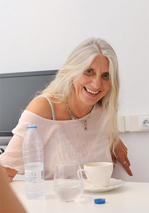 Marianne Nilsen Casting Marbella2