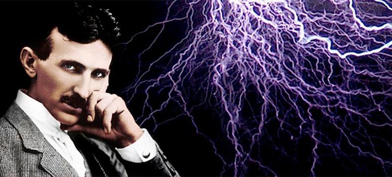 Nikola Tesla0711