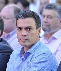 PedroSanchez1