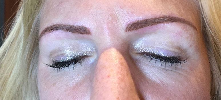 Permanent makeup2