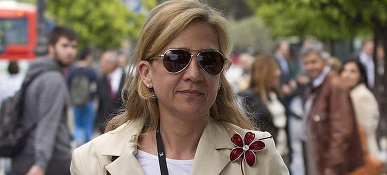 Prinsesse Cristina3